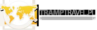 Tramptravel.pl
