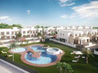 Apartamenty Hiszpania sprzedaż